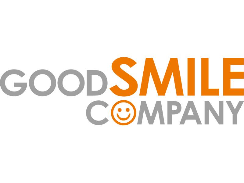 GOOD SMILE COMPANY / グッドスマイルカンパニーイメージ